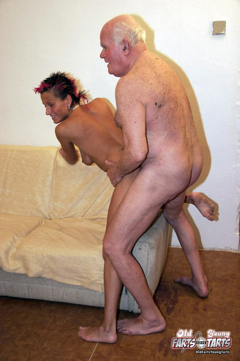 Old mature farts fucking young boys