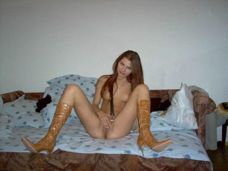 russkoe-gryaznoe-analnoe-porno