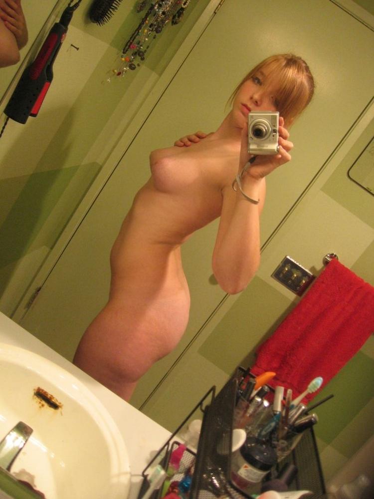 как девушки снимаются голыми на фото форум