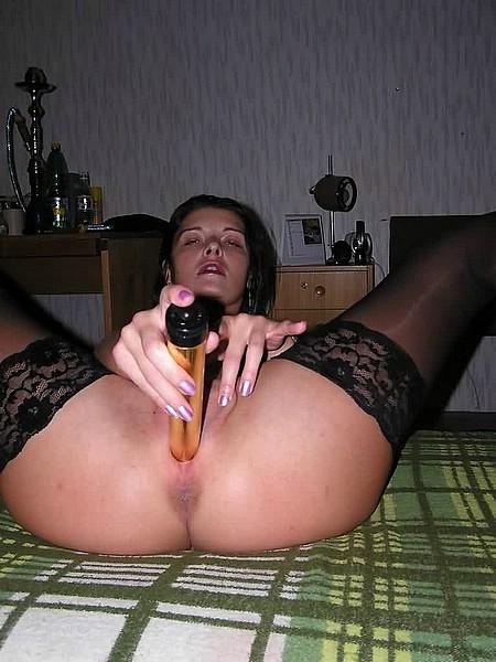частное порно фото больших клиторов